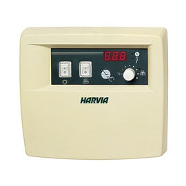 HARVIA  Пульт управления C260-34