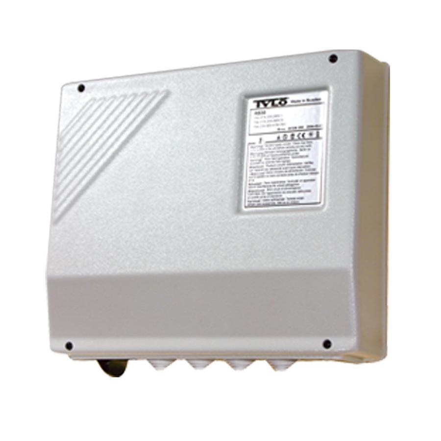TYLO  Блок мощности RB60