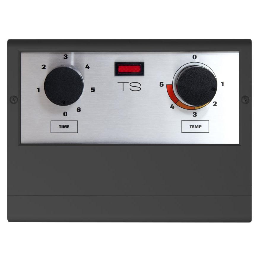 TYLO Пульт управления TS 58-12RB 5M