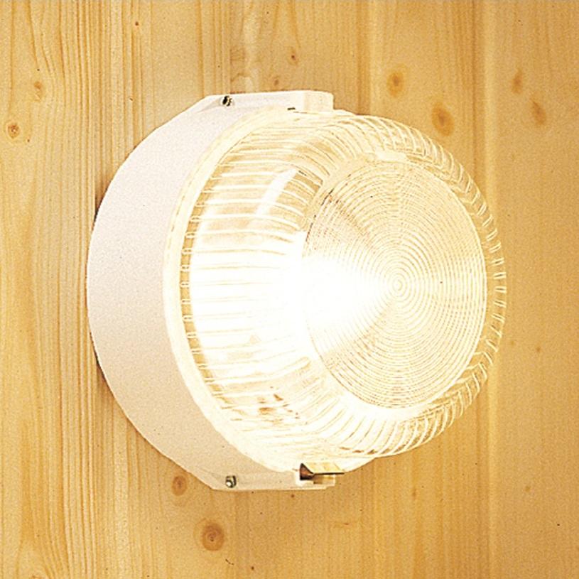 TYLO Светильник для сауны 60 W, арт. 90011004