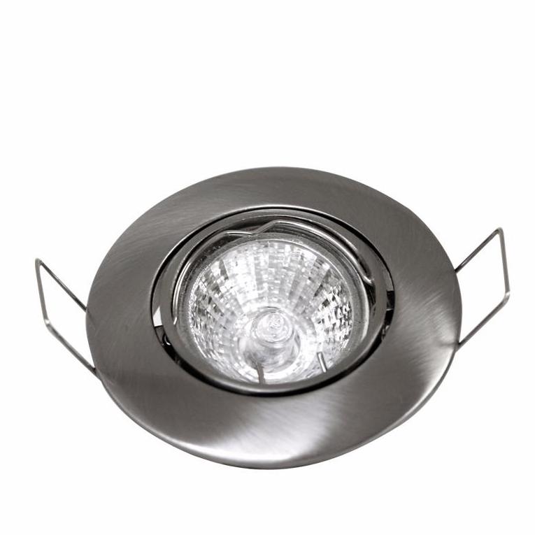 TYLO Подсветка D-3259 NM 12V, арт. 90011083