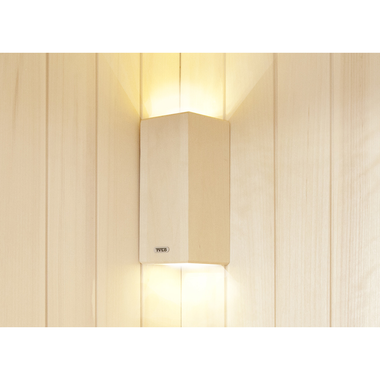 TYLO Светильник для сауны Е90 0.8 W, арт. 90011420