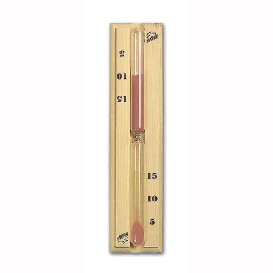HARVIA Песочные часы, арт. SAC19900