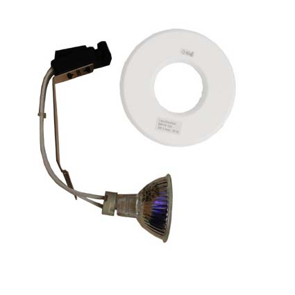 RGB светильник для SteamTec Premium
