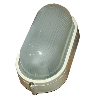 Светильник для сауны