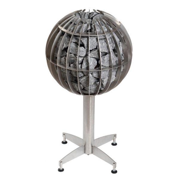 HARVIA Globe GL110