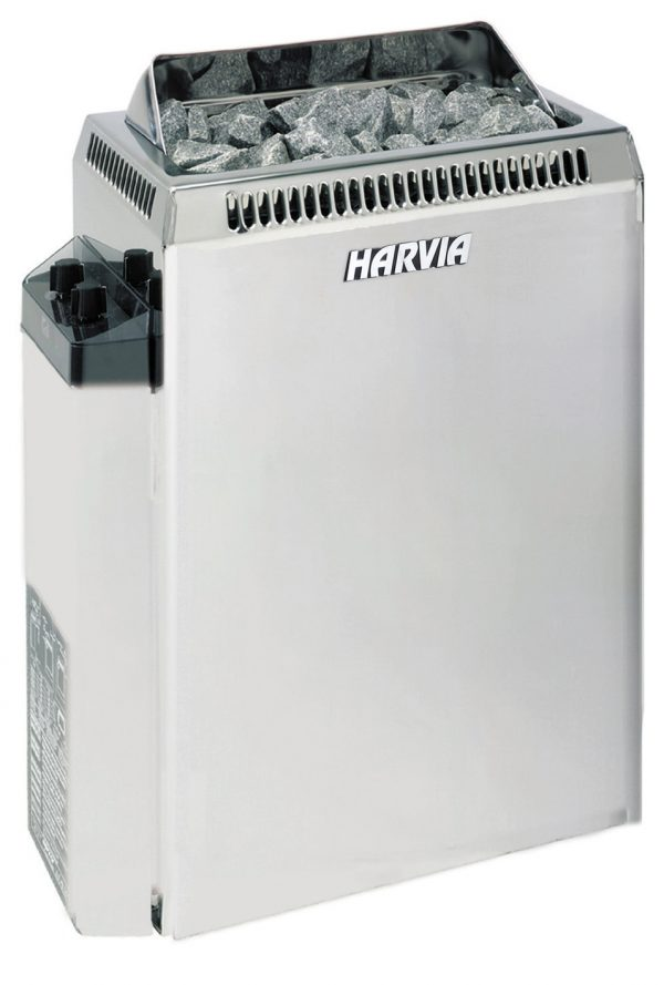 HARVIA Topclass KV60