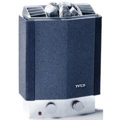 TYLO-COMBI-COMPACT-RC-4-230V