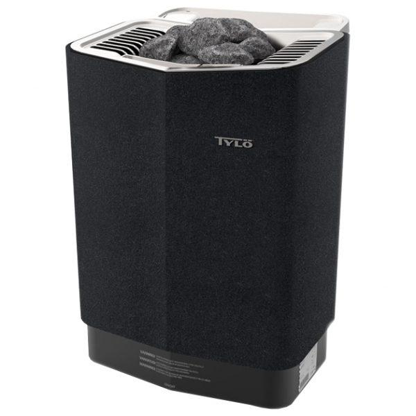 TYLO Combi RC 6