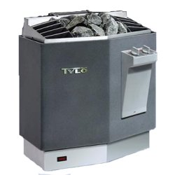 TYLO MP-8 380V