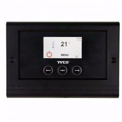 TYLO Пульт управления CC300 для печи и парогенератора