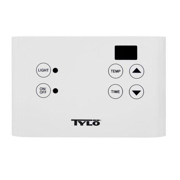 TYLO Пульт управления EC50