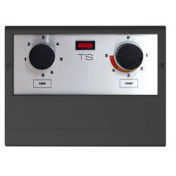 TYLO  Пульт управления TS 16-3 5М