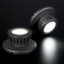 TYLO Подсветка LED SAUNA 12V / 3W (2 шт.), арт. 90011089