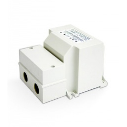 TYLO Трансформатор 12V/210 W, арт. 90901015