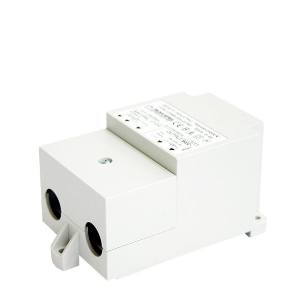TYLO Трансформатор 12V/60W, арт. 90901020