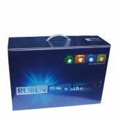 TYLO Ведомый блок управления для RUBEN SKY LED, арт. 99000000