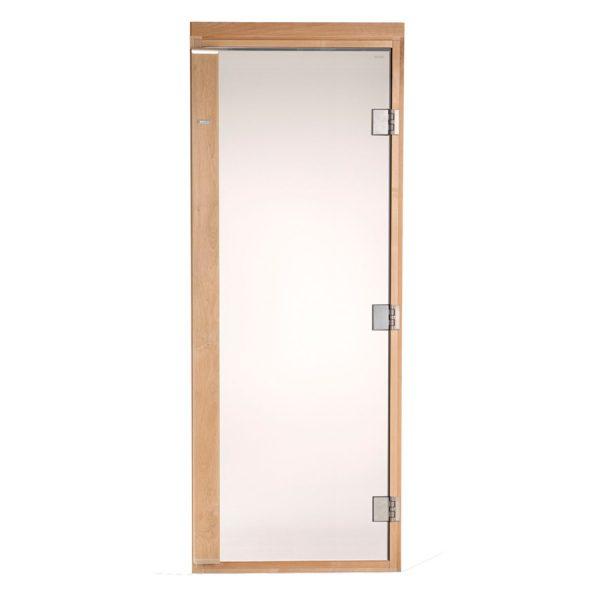 TYLO Дверь для сауны DGP-72 190 осина NM (1850х710х68)