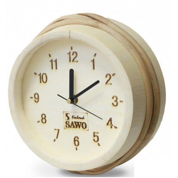 SAWO Часы вне сауны, арт. 530-A