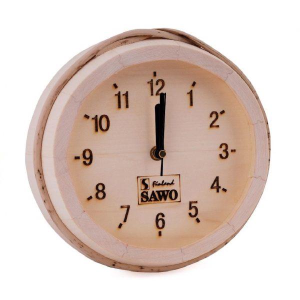 SAWO Часы вне сауны, арт. 531-A