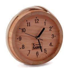 SAWO Часы вне сауны, арт. 531-D