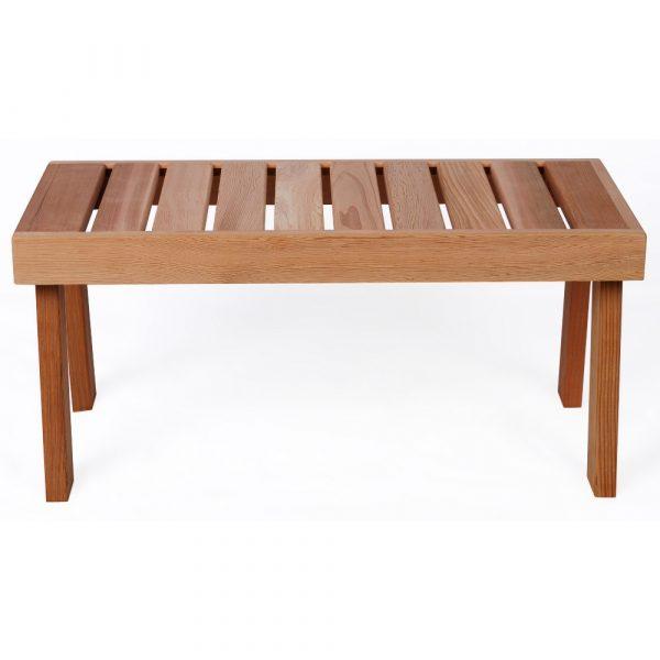 SAWO Скамейка для сауны, 521-D