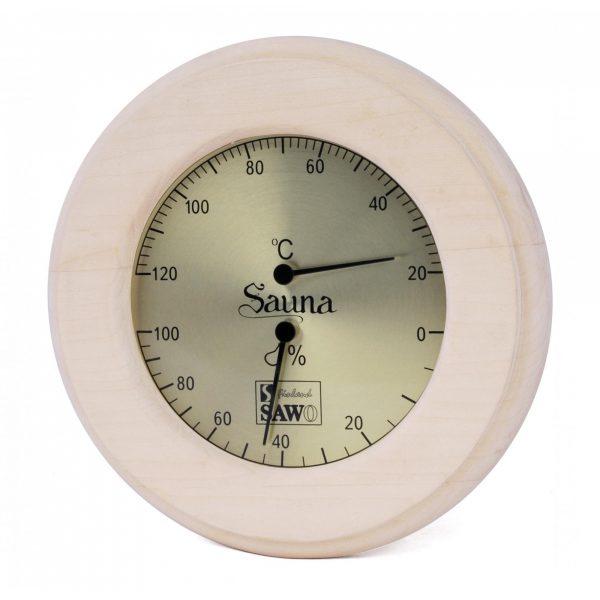 SAWO Термогигрометр, арт. 231-THA