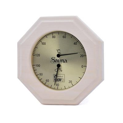 SAWO Термогигрометр, арт. 241-THA