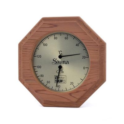 SAWO Термогигрометр, арт. 241-THD