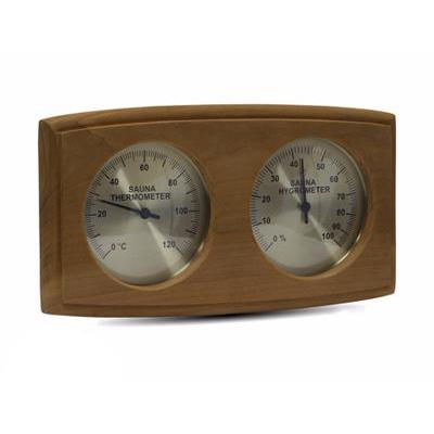 SAWO Термогигрометр, арт. 271-THD