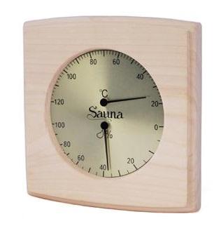SAWO Термогигрометр, арт. 285-THA