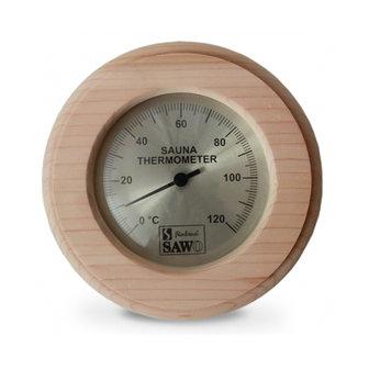 SAWO Термометр, арт. 230-TD