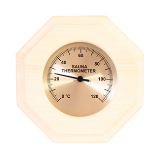 SAWO Термометр, арт. 240-TA