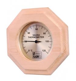SAWO Термометр, арт. 240-TD