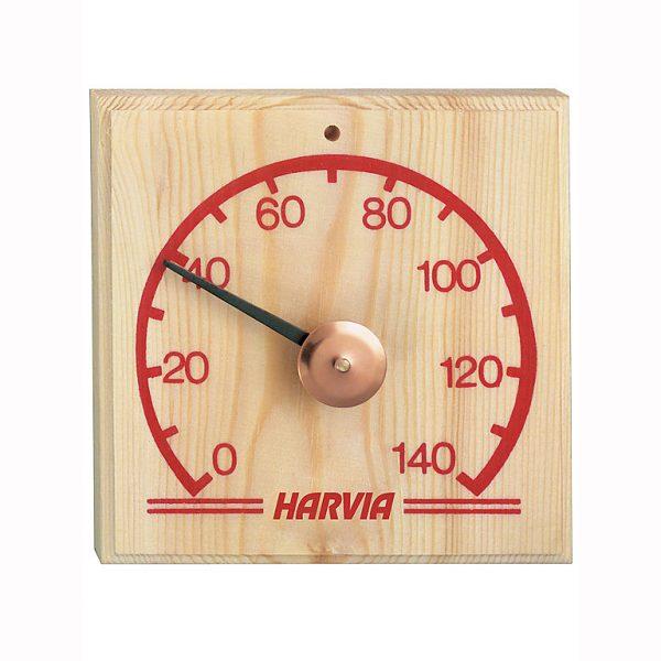 HARVIA Термометр 110, арт. SAC92300