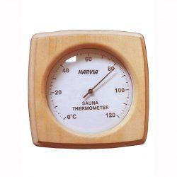HARVIA Термометр, арт. SAC92000