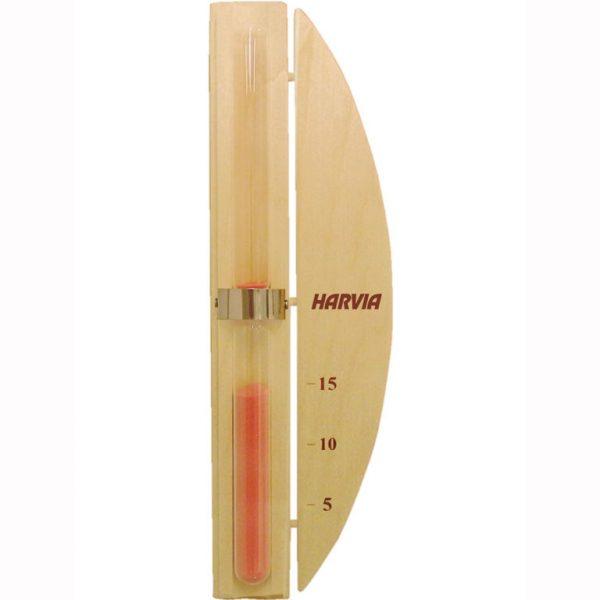 HARVIA Песочные часы Lux, арт. SAC19800
