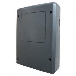 Модуль для подключения ИК-оборудования