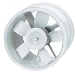 Вентилятор для SteamTec II