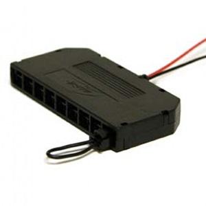 CARIITTI Модуль для подключения светодиодных светильников 200 М