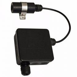 CARIITTI Проектор VPL10 оптоволоконный, IP55