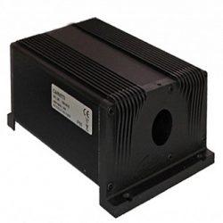 CARIITTI Проектор VPL30 L оптоволоконный, 10 Вт, IP65